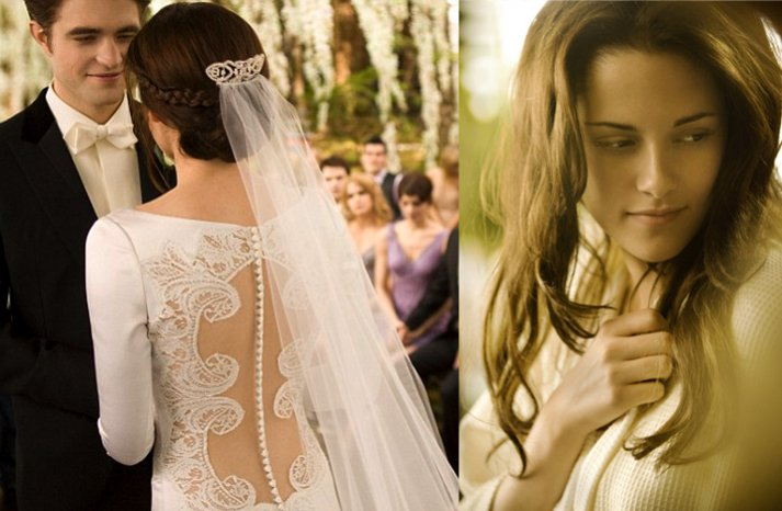 Breaking-dawn-ceremony-vows-honeymoon-getaway