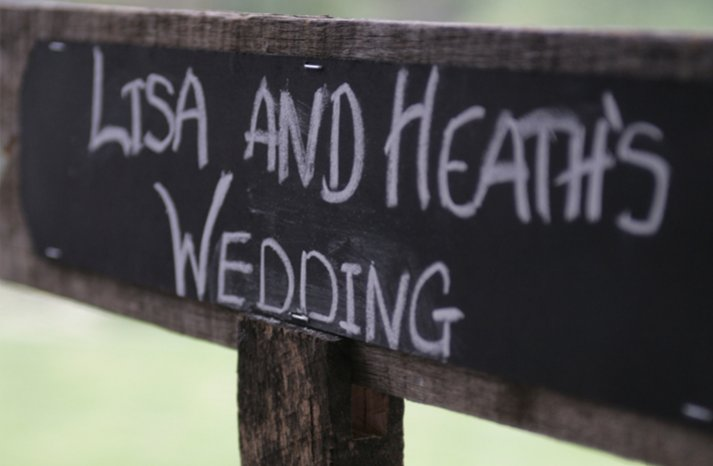 Au-wedding-ceremony-sign-chalkboards