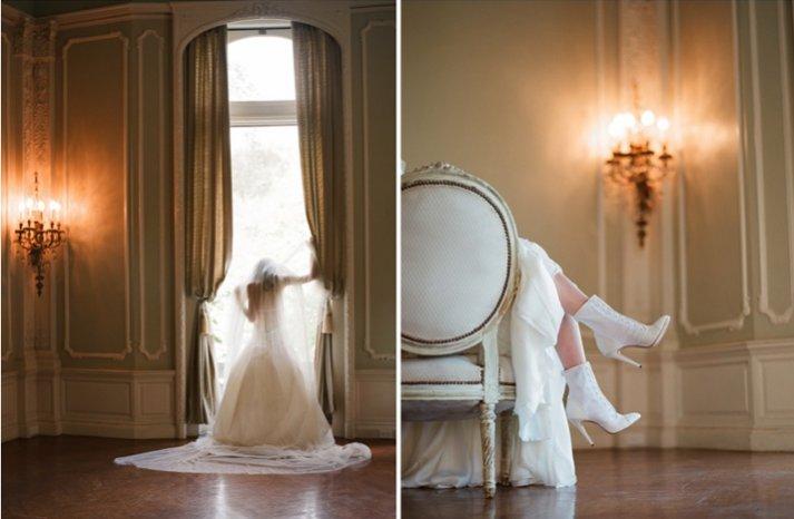 delphine manifet 2012 wedding dresses boho bridal gown ktg 3
