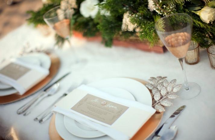 winter wedding california elopement 25