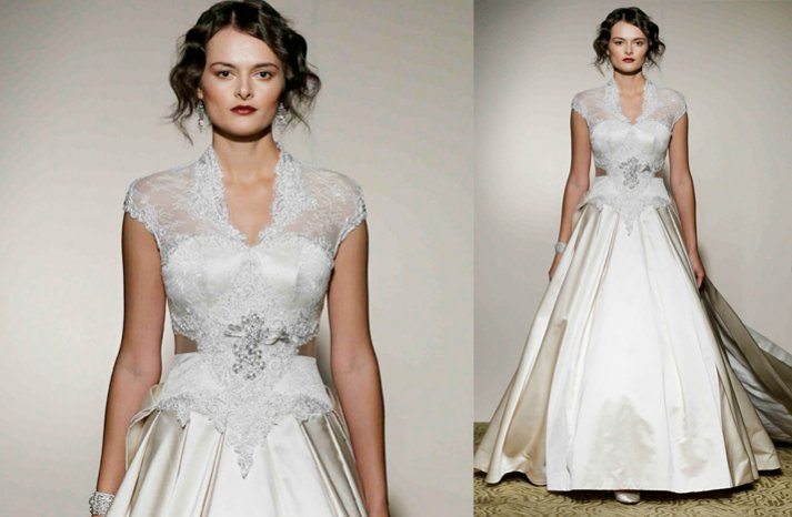St-pucchi-wedding-dress-2012-bridal-gowns-sleeves-cap