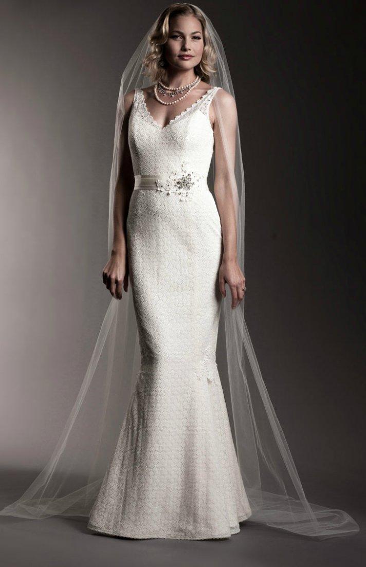 amy kuschel 2012 wedding dress bridal gowns 10