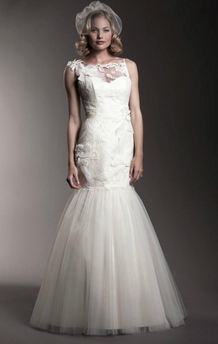amy kuschel 2012 wedding dress bridal gowns 2