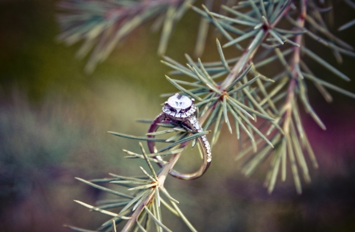 wedding photography ideas engagement session inspiration 7