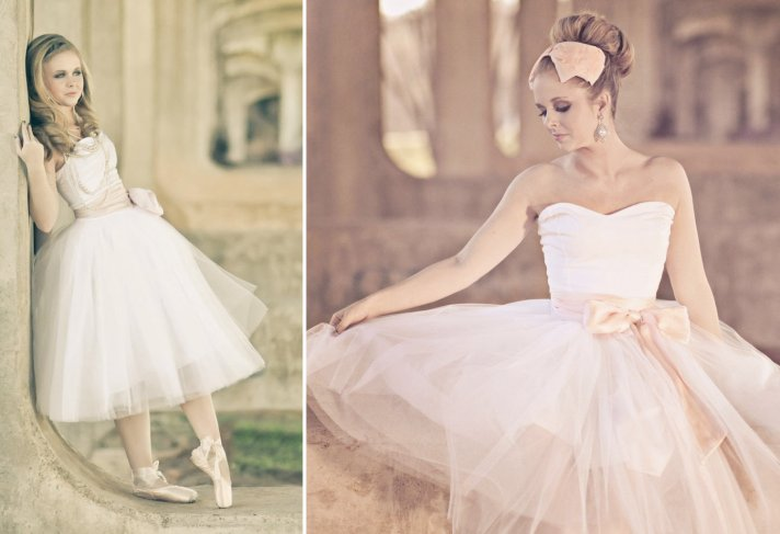 Pink Tulle Wedding Dress 60 Perfect tulle wedding dress tea