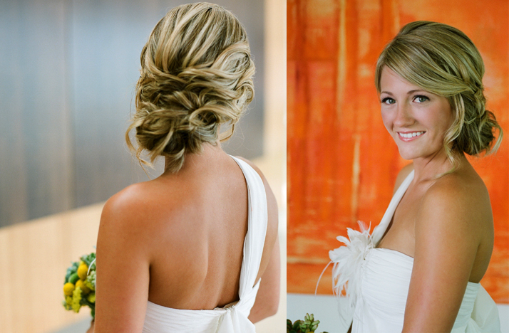 Fine Side Swept Wedding Hairstyles Prom Hairstyles Hairstyles For Women Draintrainus
