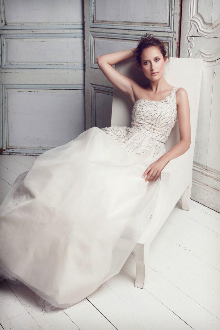 collette dinnigan wedding dress 2012 bridal gowns 13