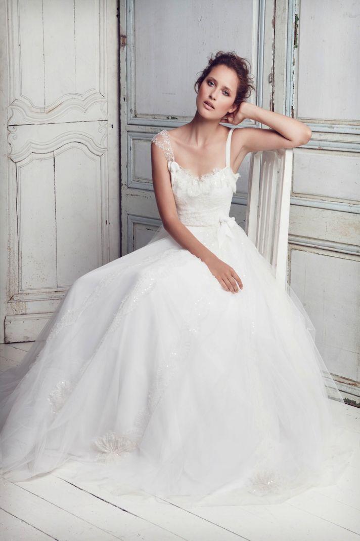 collette dinnigan wedding dress 2012 bridal gowns 5