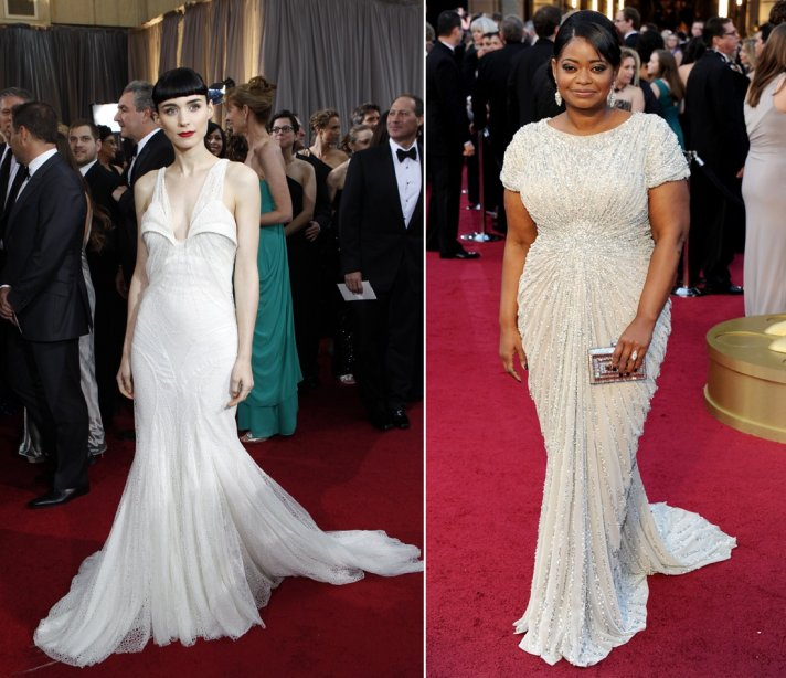 Red Carpet Dresses Red Carpet Dresses For Petites