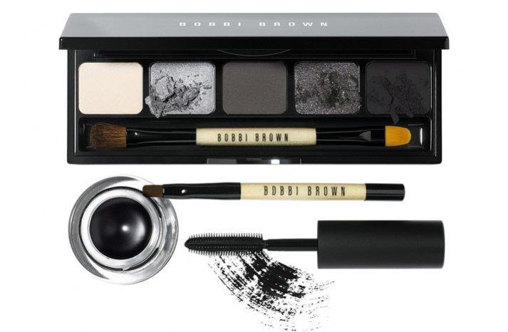 creative bridesmaid gifts bobbi brown makeup