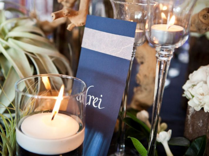 4 keys to harmonious wedding planning wedding reception decor flowers