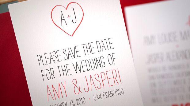 cheap wedding invitations ideas. cheap wedding invitation packages, Wedding invitations