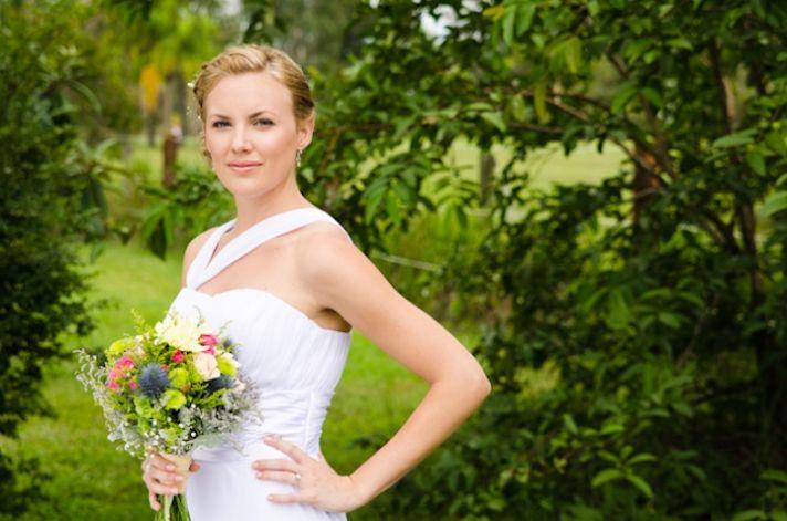 Bullock SaoJose Kate Ignatowski Photography 14Lauren