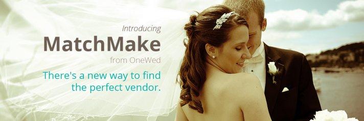 find vendors cta