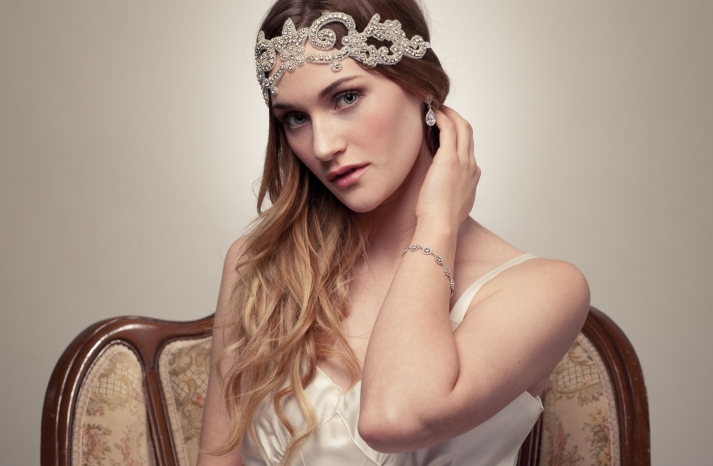 Covetable Wedding Accessories for a Steal