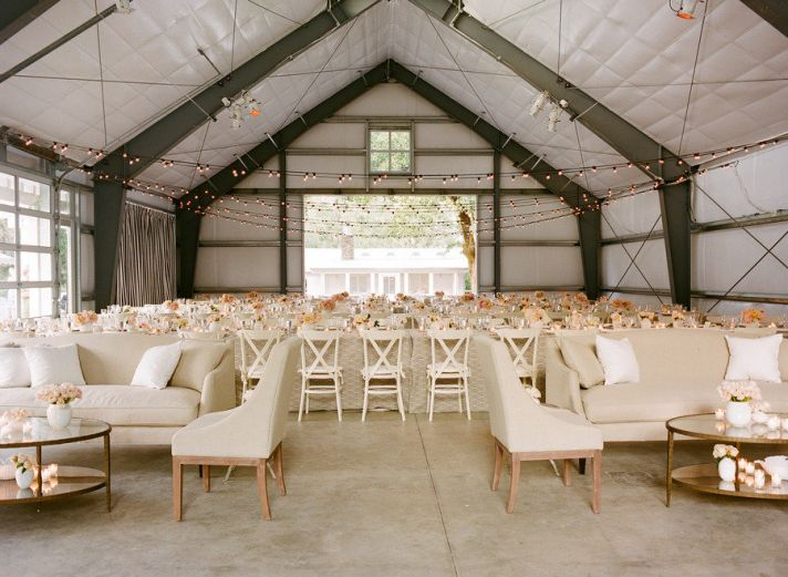 wedding planning fun matchmaker wedding venue with bride and groom 5