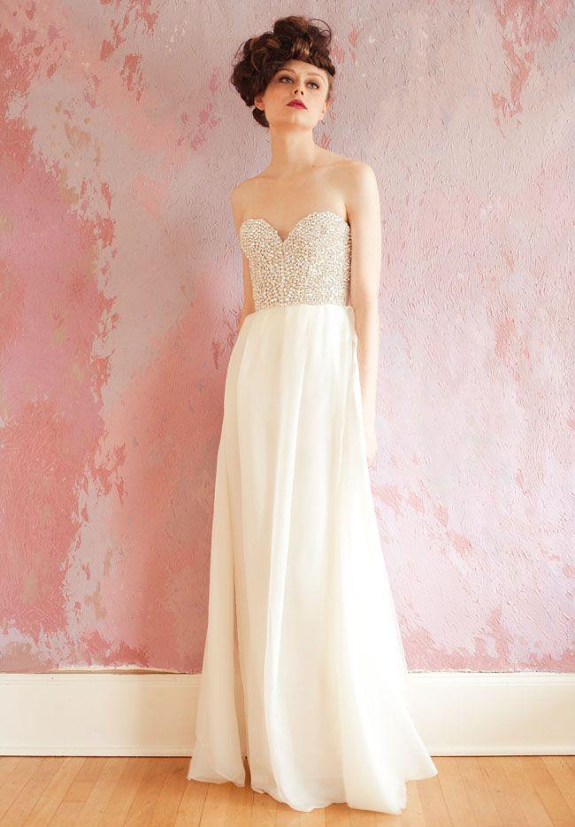 Lace Up Corset Wedding Dress 60 Best beaded corset wedding dress