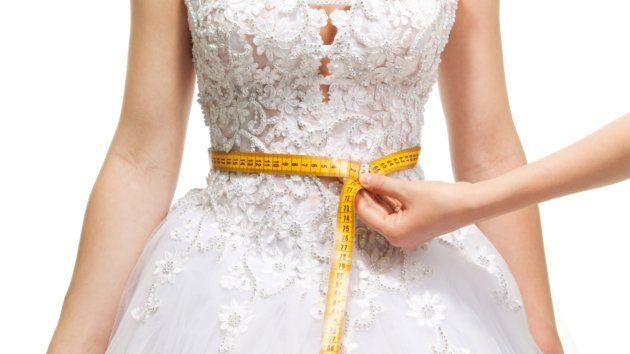 crazy pre wedding diets bridal diet fads