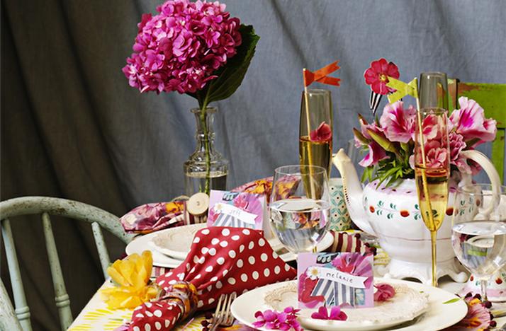 pink-lemonade-wedding-color-palette-spri