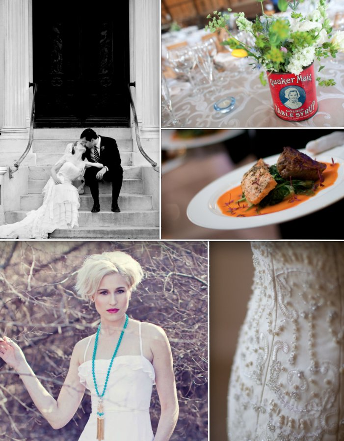 green wedding ideas eco friendly ways to make your wedding green stylishly copy