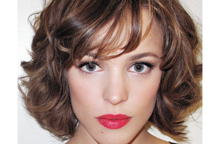 Full Bridal Makeup With Hairstyle : diy wedding hair short image search results