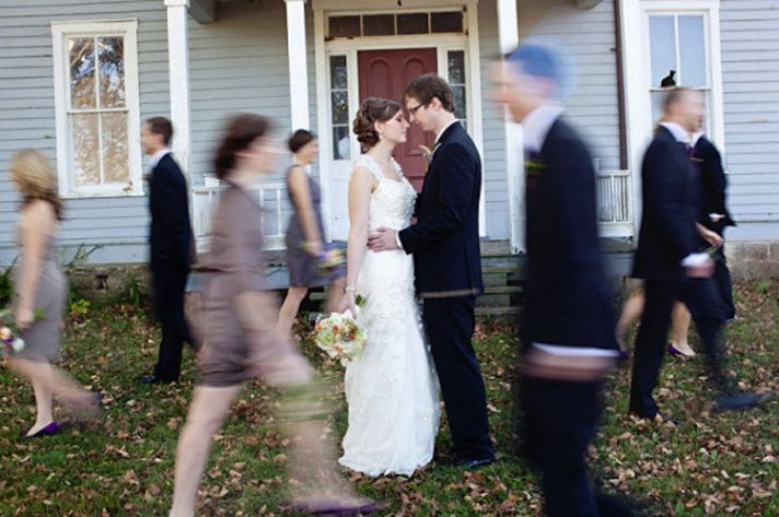real wedding photos artistic wedding photography