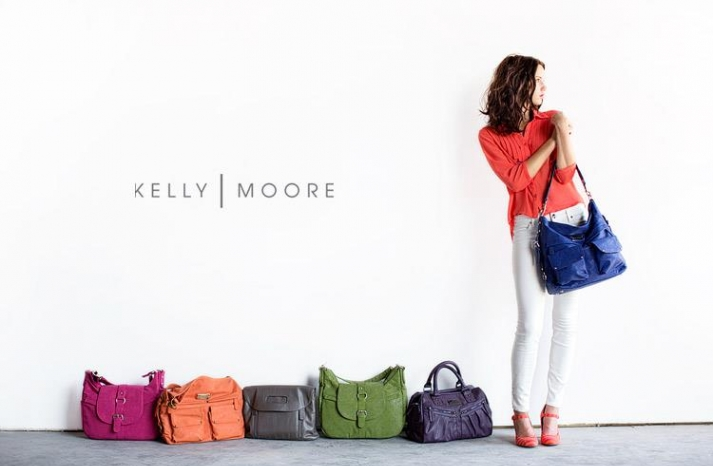 wedding giveaways win a kelly moore bag win your favorite