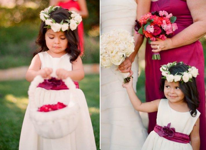 worlds cutest flower girls 10