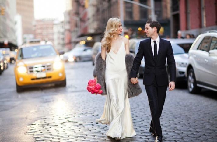 ahbz joanna hillman wedding 1 1111 xl