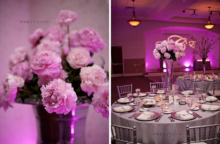 wedding photography detail shots reception decor