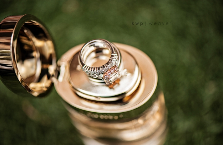 real wedding detail shot reasons to splurge on the wedding photographer ring shot