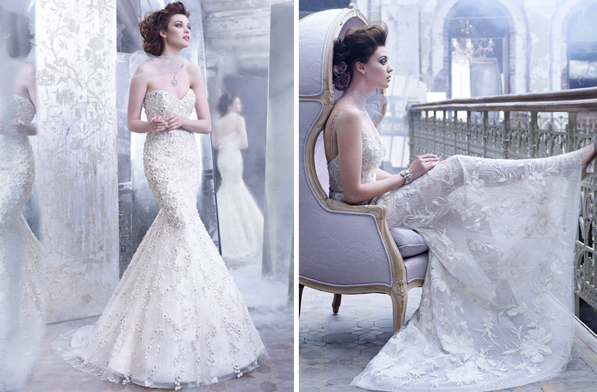 36 best images about Lazaro on Pinterest