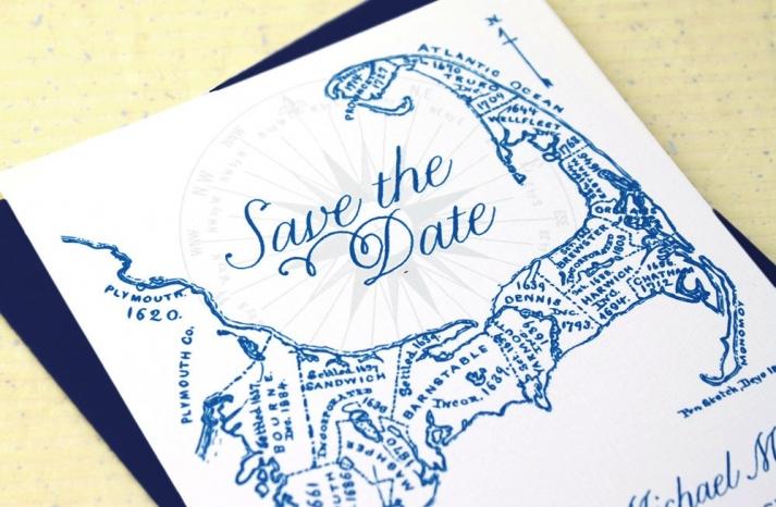 wedding color inspiration navy blue bridal wedding finds save the date
