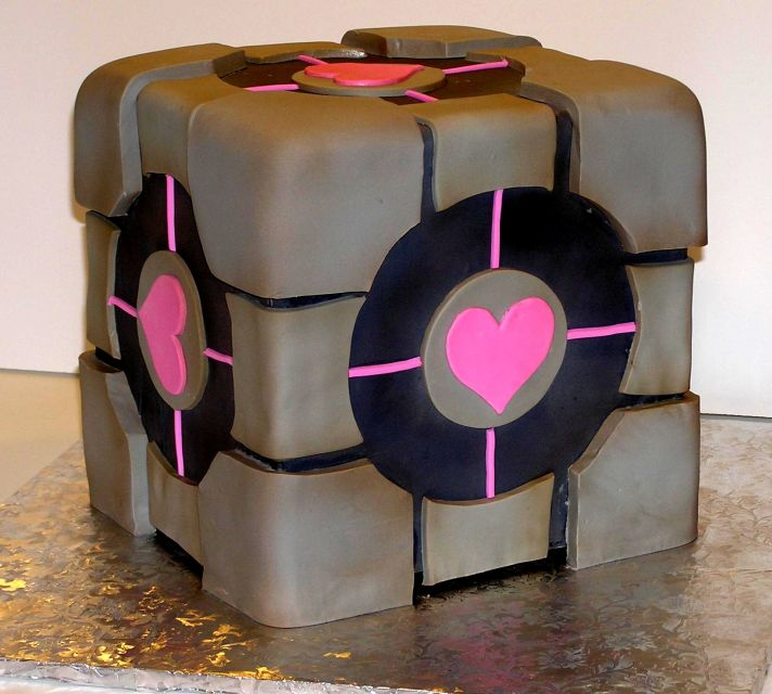 funky wedding ideas creative grooms cake retro 1