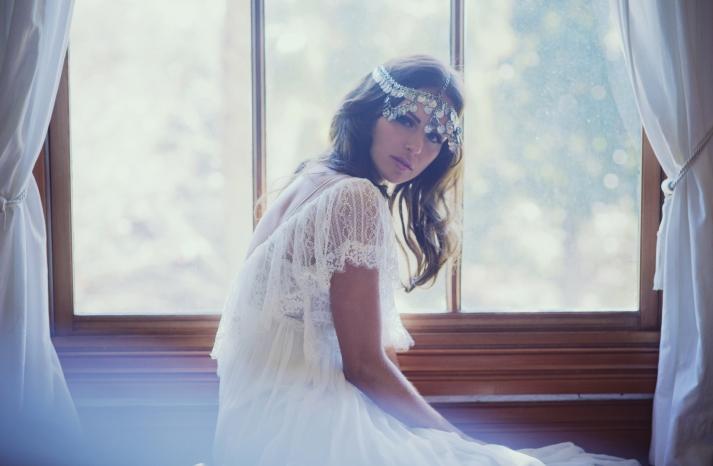 2013 wedding dresses romantic bridal gown Grace Loves Lace 18