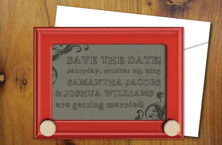 humorous weddings LOL funny cheeky wedding invitations 6