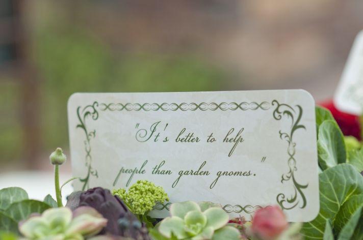 Parisian romance wedding inspiration handmade weddings Amelie theme place setting