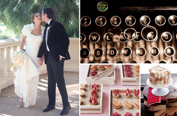 next big bridal blogger wedding planning wisdom