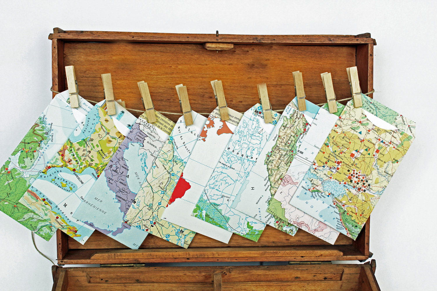 map wedding invitations map wedding invitation bundle by norma dorothy notonthehighstreet com