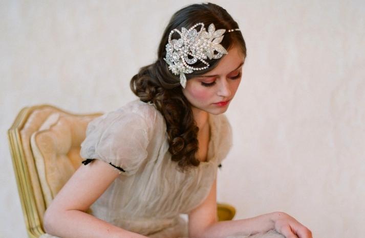 chic bridal headbands unique wedding hair accessories twigs n honey 4