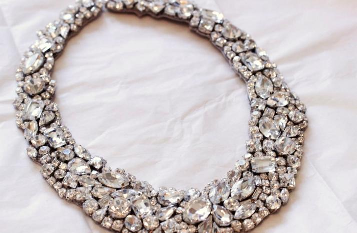 jewelry etsy - 1000×667