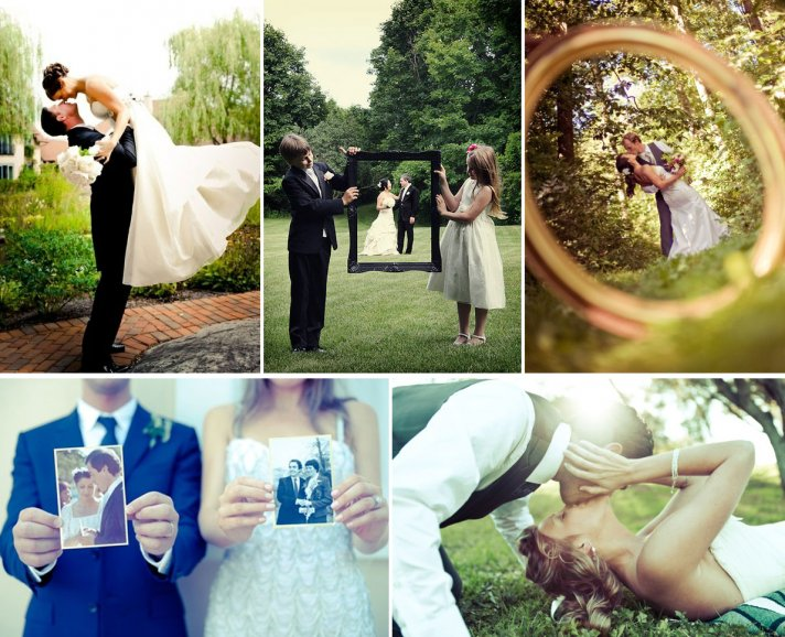 wedding dos and donts for brides grooms planning advice