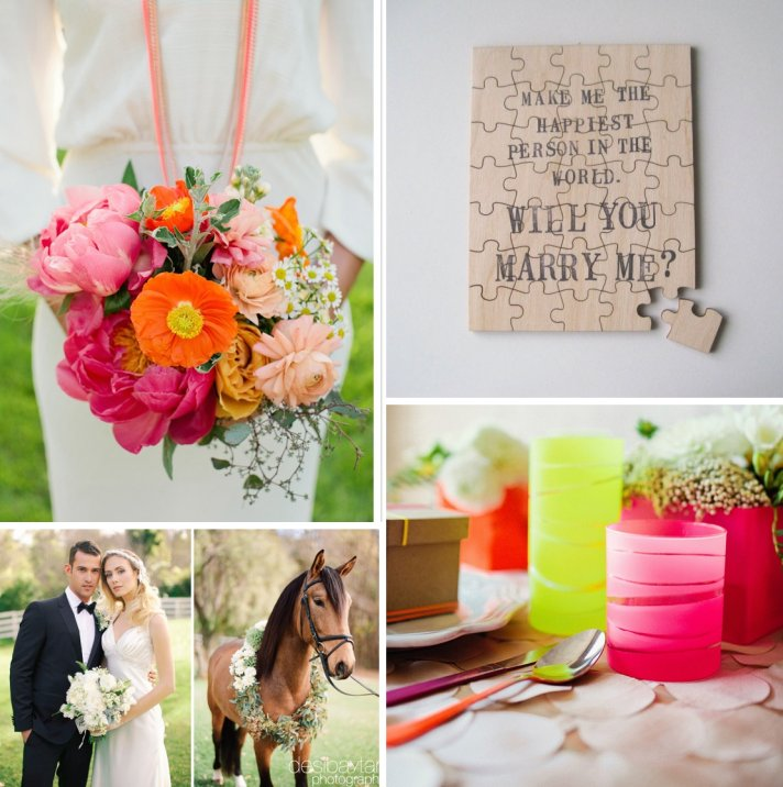 wedding planning with pinterest top 10 pinners to follow 2