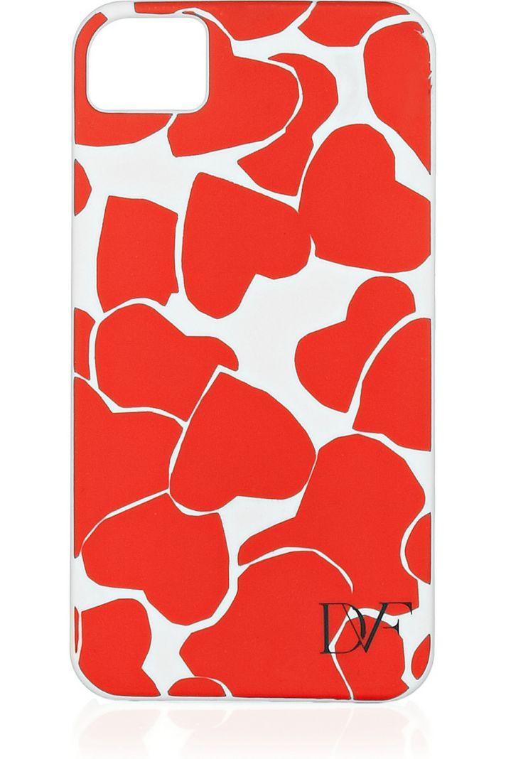 favorite iphone cases for brides modern tech weddings net a porter 2