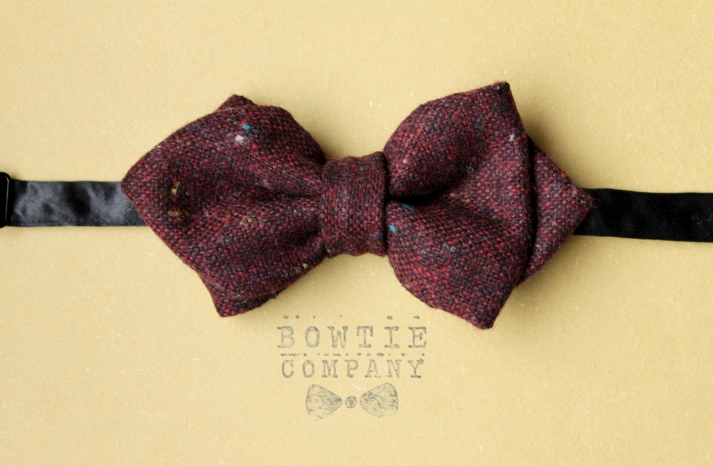 grooms wedding attire awesome bow ties for stylish guys fall wedding