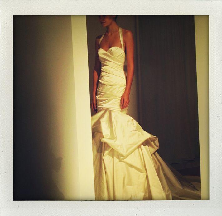 fall 2013 bridal market wedding dresses 3