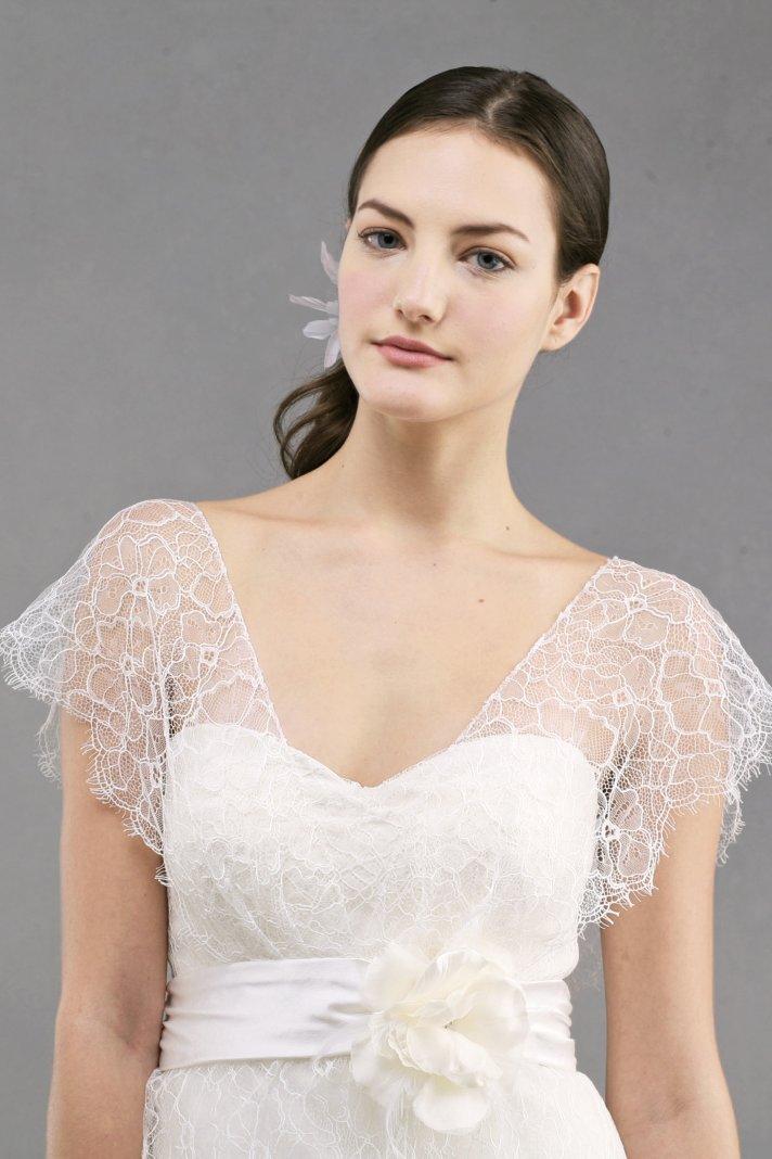 Do the Convertible Wedding Dress Dance!