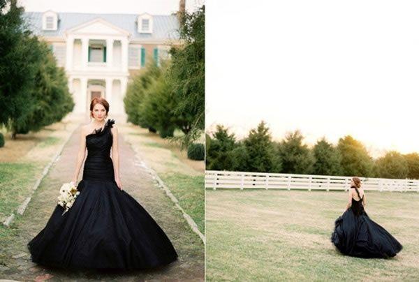 vera wang bridal tennessee 600x404