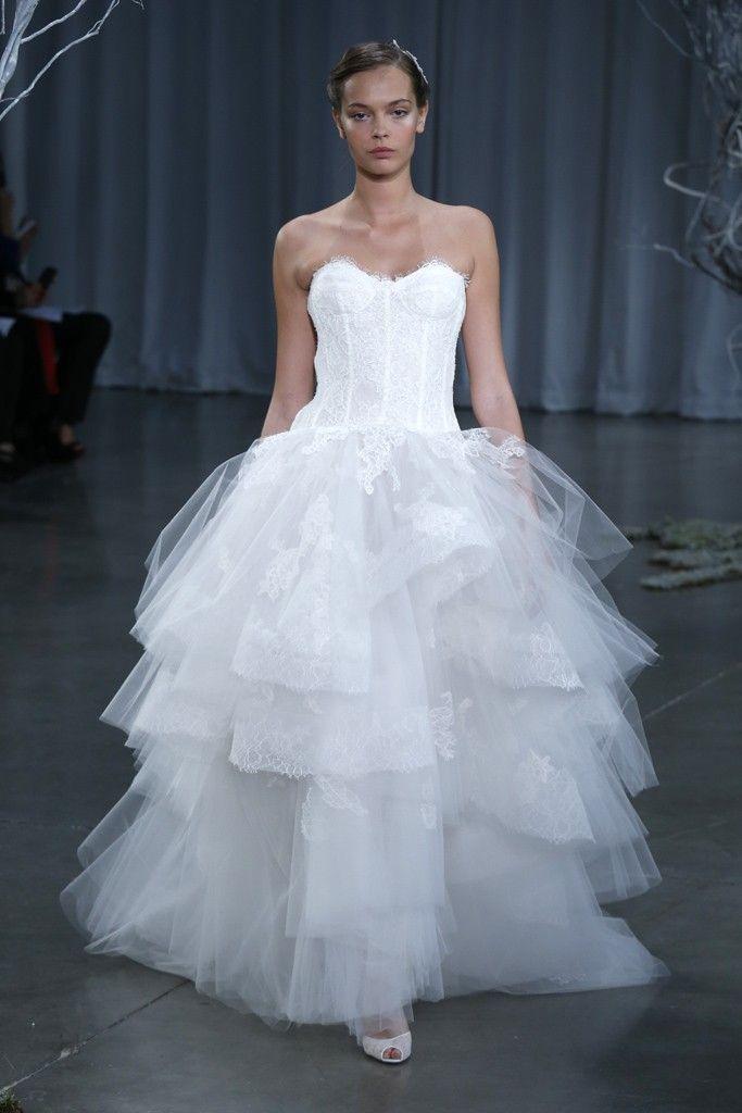 Angelic Wedding Dresses 41 Amazing Fall wedding dress Monique