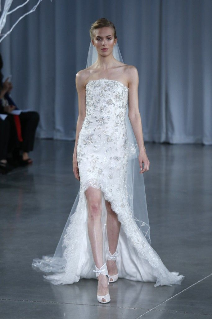 Angelic Wedding Dresses 56 Cute Fall wedding dress Monique